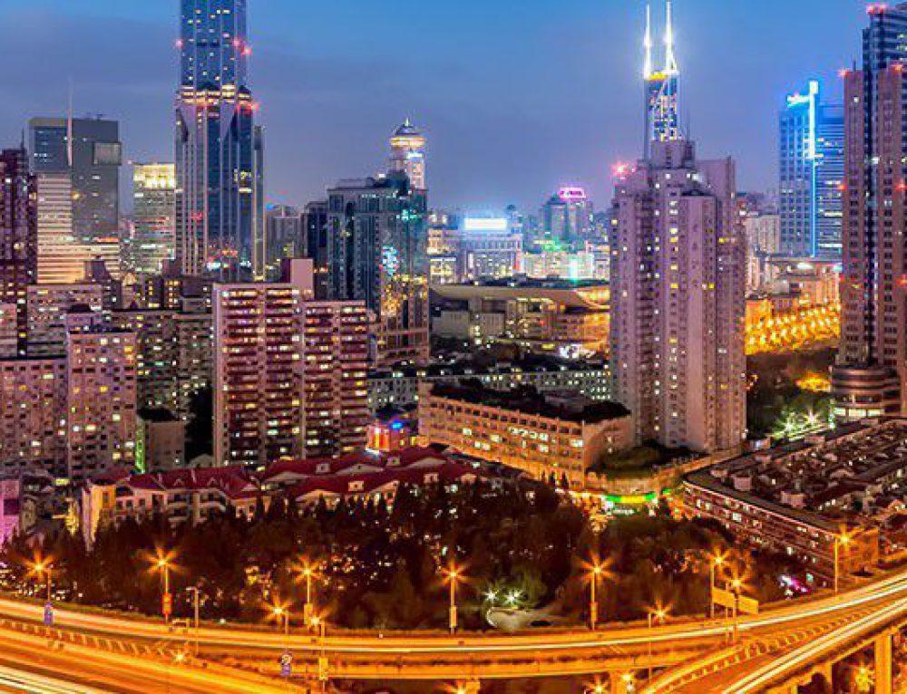 上海地域の越境ECが急成長している理由とは?