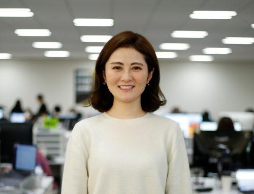 澤川奈美(グローバルECコンサルティング)