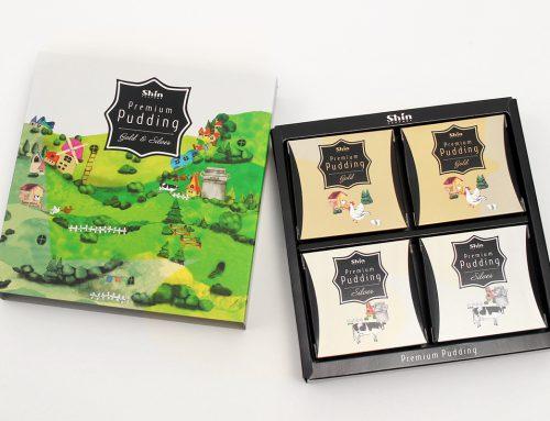 神戸三宮発のパティスリー「ファクトリーシン」の取り扱い開始 日本の人気焼き菓子を中国へ