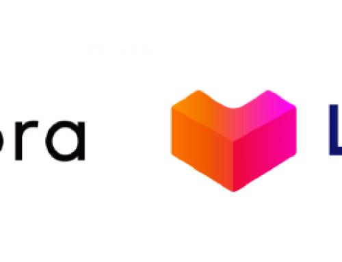 東南アジア最大級のECプラットフォーム「Lazada(ラザダ)」と提携 ~ Lazada認定パートナーとして日本企業の東南アジア進出をサポート ~